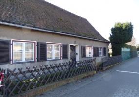 Wustermark,Berlin,Deutschland 14641,1 Schlafzimmer Schlafzimmer,8 Zimmer Zimmer,Einfamilienhaus,1010
