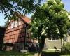 Oderaue,Brandenburg,Deutschland,1 Schlafzimmer Schlafzimmer,6 Zimmer Zimmer,Einfamilienhaus,1011